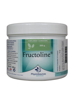 fructoline digestion
