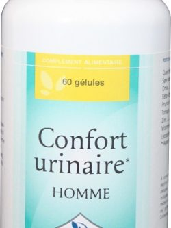 Confort Urinaire Homme